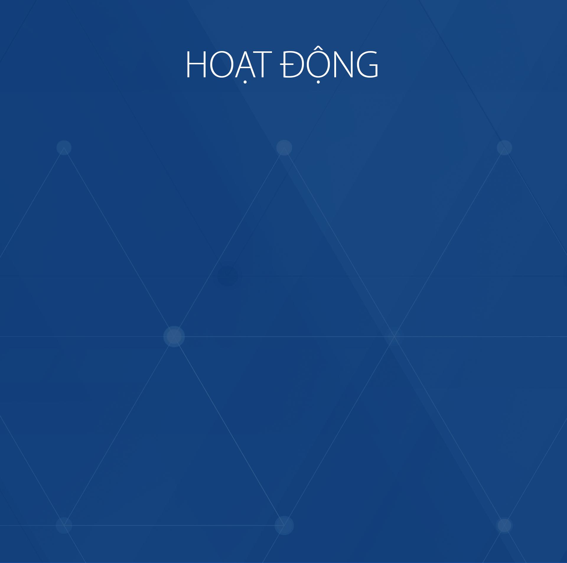 hoatdong